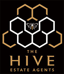 The Hive Estate Agents Hull